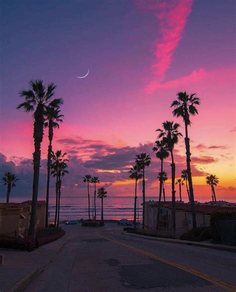 amazing world     images sunset pictures