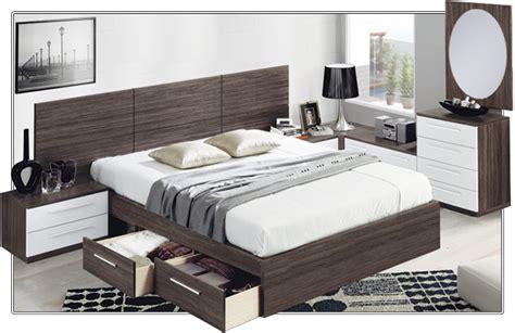 c 243 mo decorar un dormitorio peque 241 o