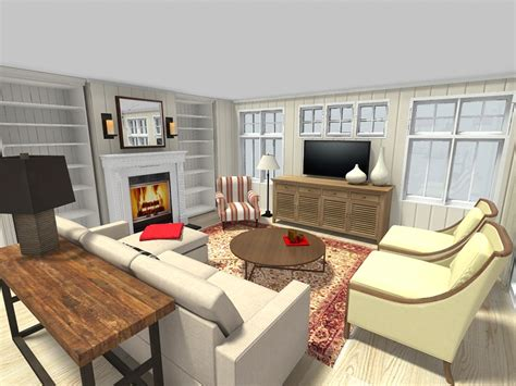 Houzify Home Design Ideas by Home Design Ideas Roomsketcher