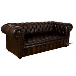 Cheap Lounge Chairs Sale