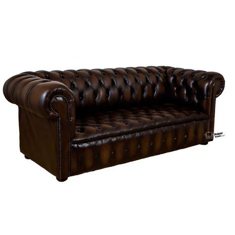 antique sofas for sale ebay vintage sofas for sale free