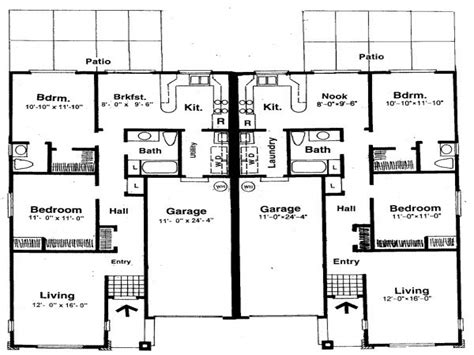 master on house plans two master bedroom house plans 28 images 2 master