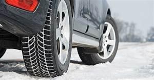 Wann Reifen Wechseln : winterreifen tipps und kaufratgeber wann sollte ich wechseln ~ Eleganceandgraceweddings.com Haus und Dekorationen