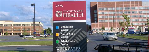 Coordinated Health  L&h Sign Company, Philadelphia, Pa. Zodiac Characteristic Signs. Rustic Wooden Signs Of Stroke. Small Office Signs Of Stroke. Ceo Signs Of Stroke. Quiz Signs Of Stroke. Bronchial Pneumonia Signs. Quiet Body Signs. Mnemonic Signs