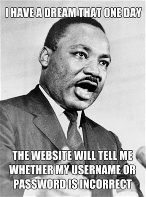 I Have A Dream Meme - quotes martin luther king republican quotesgram