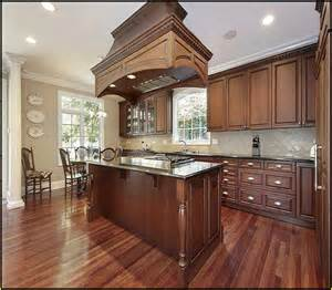 kitchen cabinet painting color ideas best paint colors for kitchen with cherry cabinets home