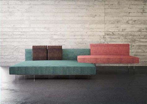 The New Products Milano Design Week