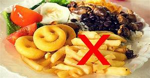 top 10 unhealthy food that can poison your child