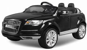 Voiture Electrique Bebe Audi : voiture audi bebe doccas voiture ~ Dallasstarsshop.com Idées de Décoration