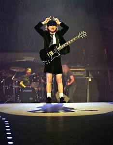 angus angus photos ac dc performing in