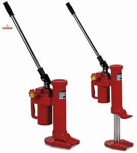 Cric Hydraulique Pas Cher : cric hydraulique pour charges lourdes 5 25 tonnes carl stahl ~ Dailycaller-alerts.com Idées de Décoration