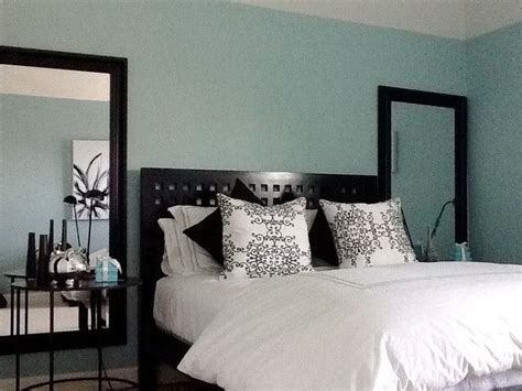 Best 25+ Young Adult Bedroom Ideas On Pinterest