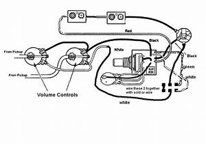 Fender Wiring Diagram Marcus Miller Jazz Bass Mij