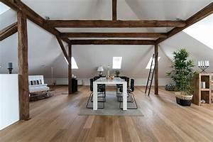 Maisonette Wohnung Nachteile : maisonette wohnung in stuttgart barbara l ffler ~ Indierocktalk.com Haus und Dekorationen