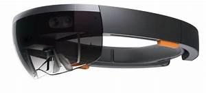 Microsoft's HoloLens Development Kit Costs $3K, Available ...