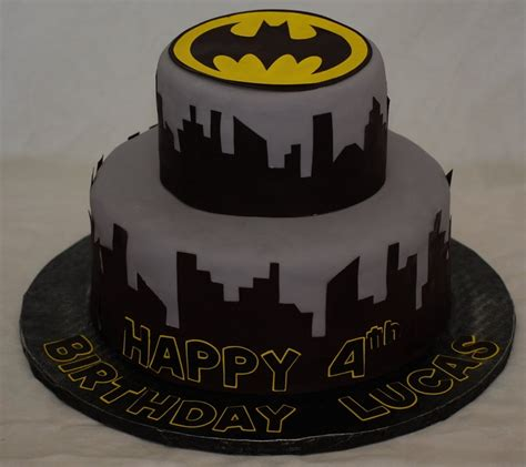best 25 batman cakes ideas on batman cake ideas www pixshark images galleries 20128