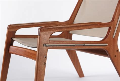 designers  change      furniture