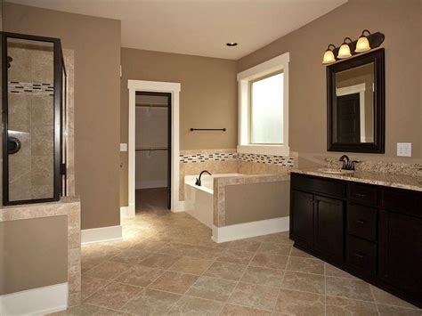 by brenda contin on home in 2019 bathroom