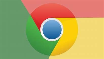 Chrome Google Background Desktop Wallpapers Uncalke Wallpapertag