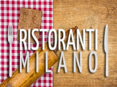 All You Can Eat Porta Ticinese by Ristoranti