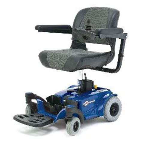 pride go chair power wheelchair go chair travel