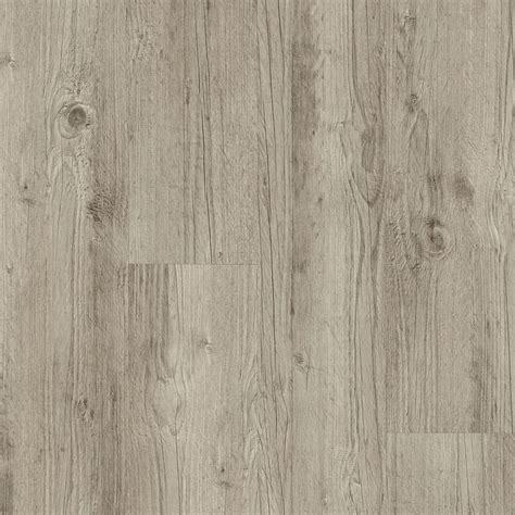armstrong flooring vivero armstrong vivero century barnwood weathered gray integrilock luxury vinyl flooring 5 62 x 35 62