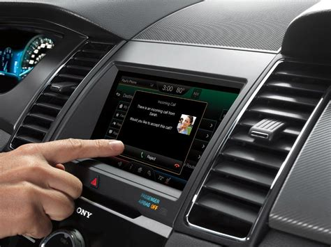 pair iphone to car pair a cell phone for bluetooth free calling