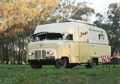 10 Best Images About Campervan Conversion On Pinterest