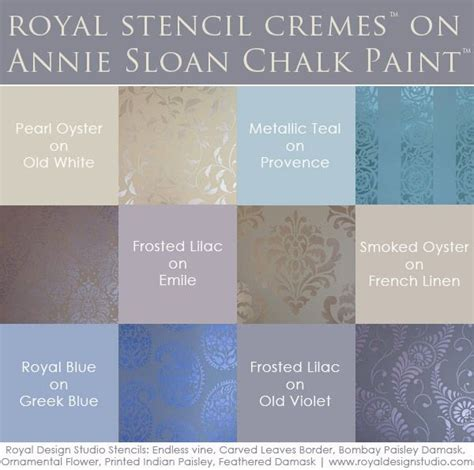 sloan chalk paint color mixing recipes 193 best paint color recipes and tutorials images on painted furniture chalk paint