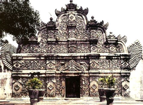 Arquitectura Hindú
