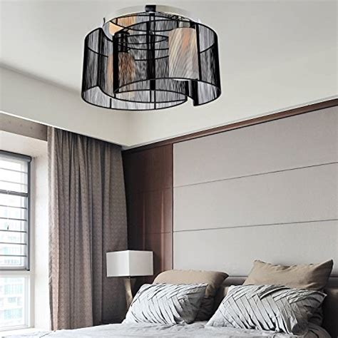 lustres chambre lustre chambre a coucher adulte luminaire chambre ikea