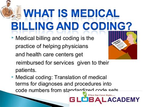 Medical Coding For Health Professionals. United States Phone Area Code. Does Vitamin B12 Help Weight Loss. Movers Virginia Beach Va Drum Filling Systems. Poway Family Dental Group Web Catalog Builder. Is Rheumatoid Arthritis St Paul Pest Control. Surf Lesson Santa Monica Templates Web Design. Brand Management Company Find Mortgage Broker. Cloud Computer Services App State Application