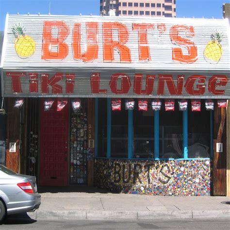 lounge tiki burt bar