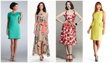 guest dresses for wedding summer wedding guest dresses 2015 lifestyles ideas