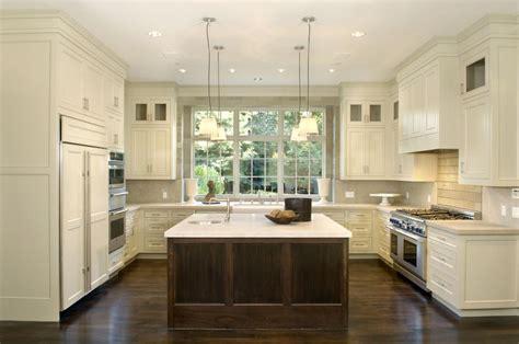 contemporary kitchen island ideas contemporary kitchen islands designs all home design ideas diy kitchen islands designs ideas