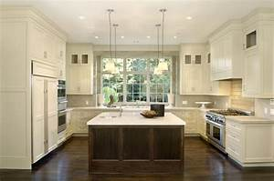 best chalk paint for cabinets annie sloan kitchen how to With what kind of paint to use on kitchen cabinets for how to make professional stickers