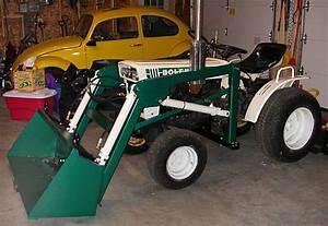 U0026 39 Service Manual Iseki Tractor Te 3210 Free  U0026gt  U0026gt  Iseki Tractor For Sale Kijiji U0026 39   U0026 39 Iseki Tx 2140