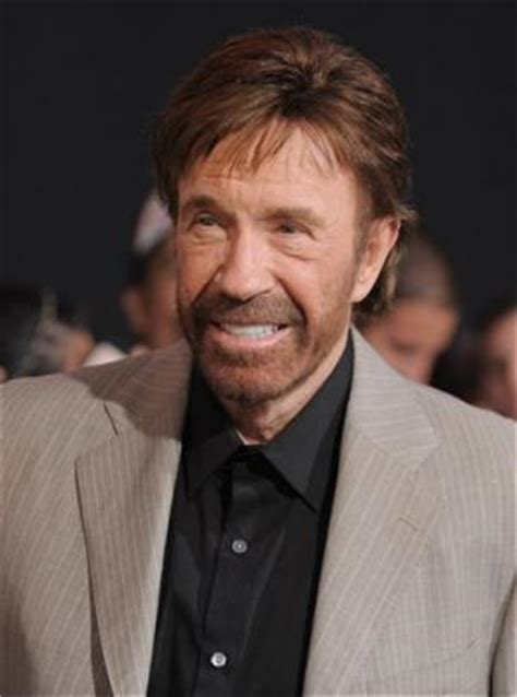 chuck norris net worth chuck norris net worth 2018 wiki married family