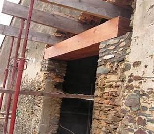 Joint Fenetre Bois : refaire joint fenetre bois id e int ressante pour la ~ Premium-room.com Idées de Décoration