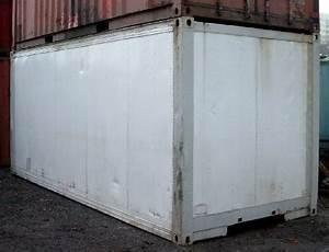 Container Gebraucht Hamburg : gebrauchte container plywood container gebraucht ~ Markanthonyermac.com Haus und Dekorationen
