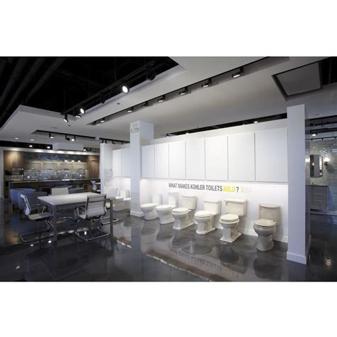 Tile Shop Natick Mass by Kohler Bathroom Kitchen Products At Kohler Signature