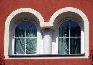 Wie Lange Halten Kunststofffenster by Kunststofffenster Aus Pvc Haltbar Und Praktisch Dein