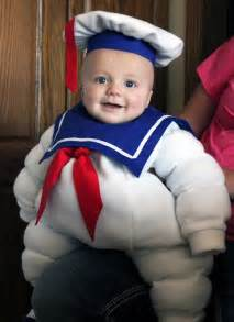 best costumes the 30 best baby halloween costumes ever brit co