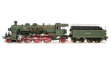 e s trains and hobby 9 best occre locomotive s3 6 br 18 images on