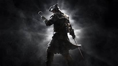 Pirate Ship Pirates Cry Fantasy Raven Adventure