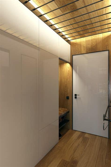 micro home design super tiny apartment   square meters