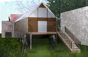 Garage Renault Maisons Alfort : trouver un projet d 39 architecte qui vous ressemble 66 projets bry sur marne ~ Gottalentnigeria.com Avis de Voitures