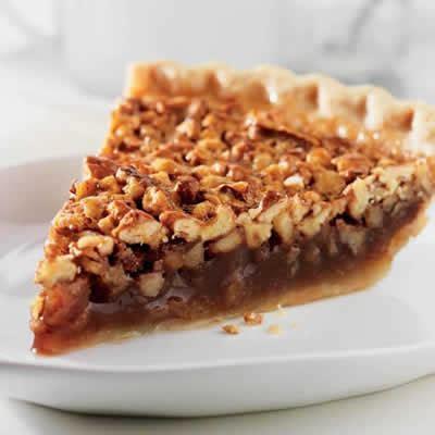 recette tarte noix facile pour faire un d 233 licieux dessert