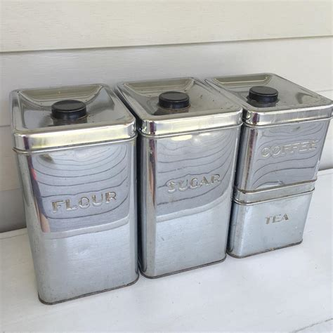 style kitchen canisters kitchen canisters designs for modern living buungi com