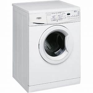 Flusensieb Waschmaschine Reinigen : waschmaschine whirlpool awo 5426 benutzerhandbuch devicemanuals ~ Frokenaadalensverden.com Haus und Dekorationen